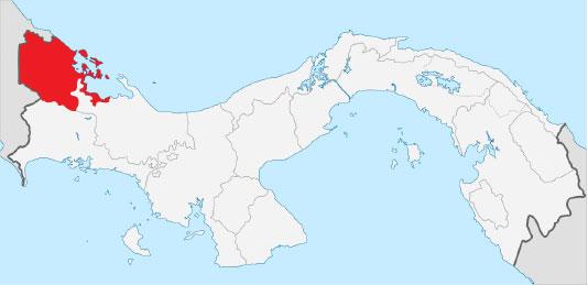 bocas-map