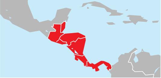 internacional-map