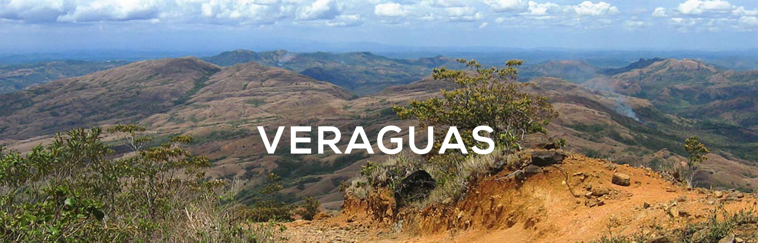veraguas-banner